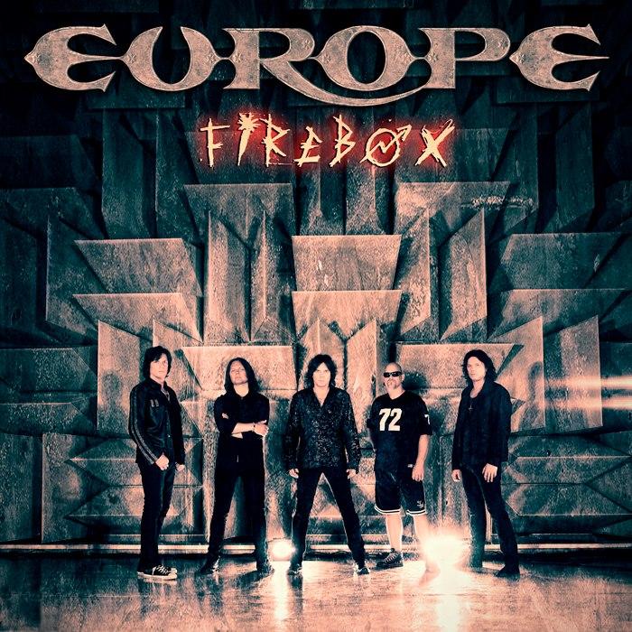 Firebox single